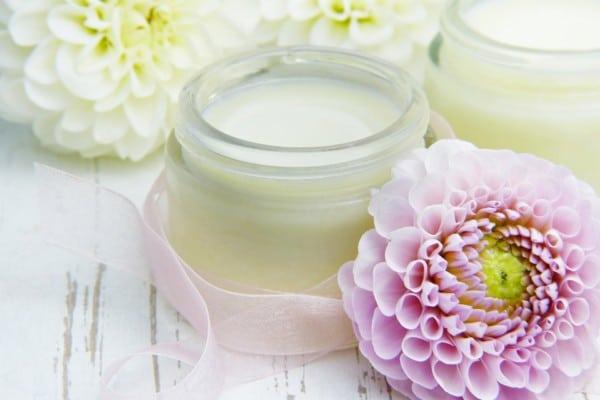 Soda bikarbona nahradí drahé kosmetické přípravky