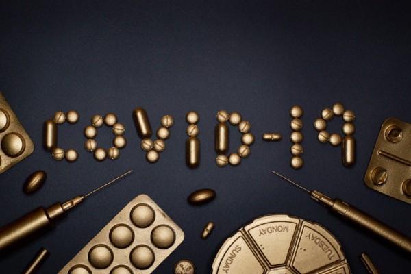 Informace o testování na koronavirus