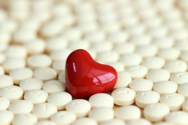 Pozitivní účinky léků na vysoký cholesterol