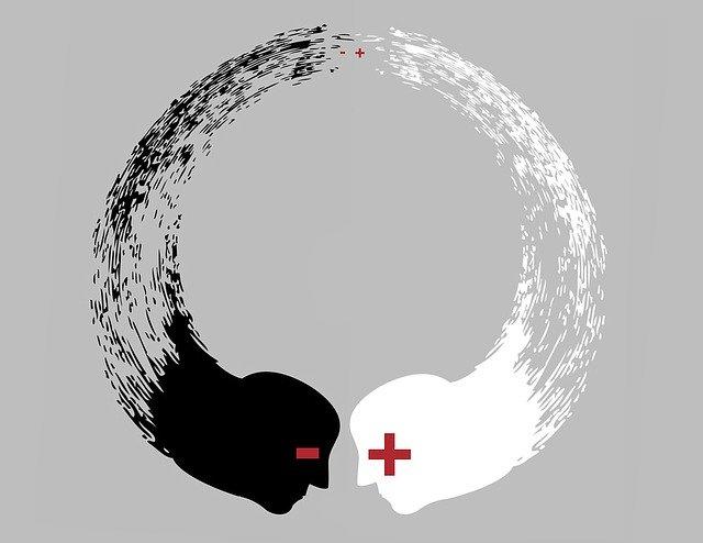 Temná strana placeba je nocebo efekt