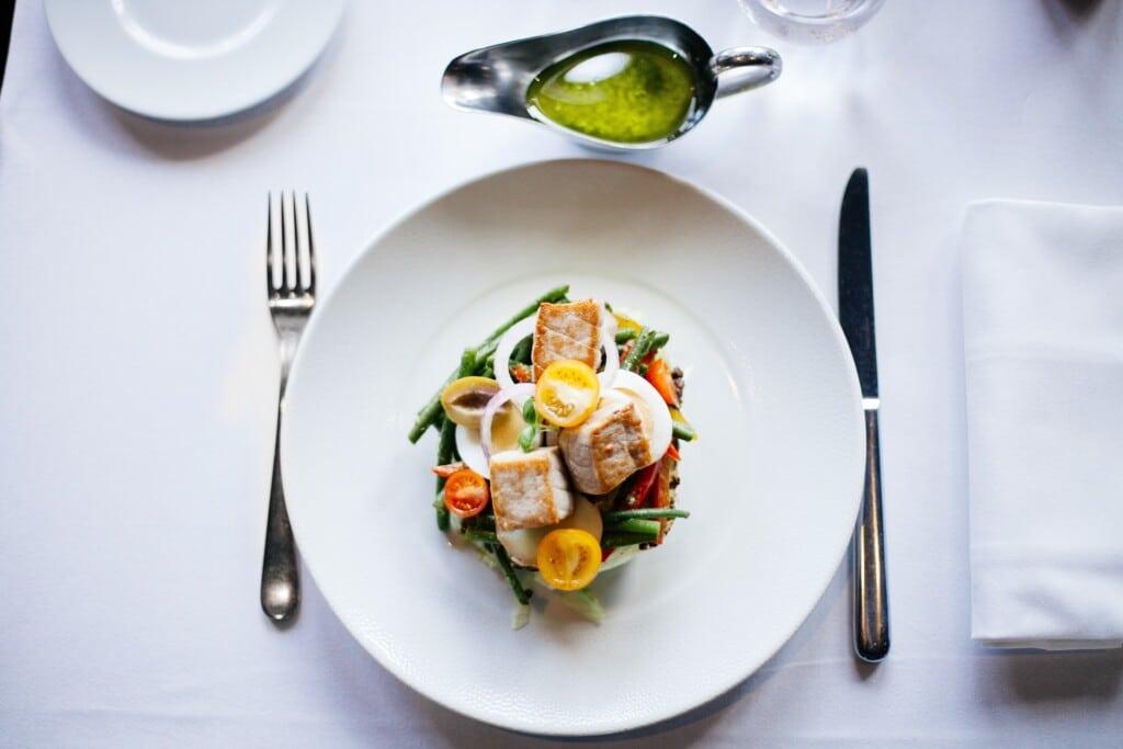 Jaké proteiny jíst když hubnu
