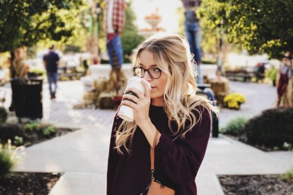 Káva pomáhá hubnutí
