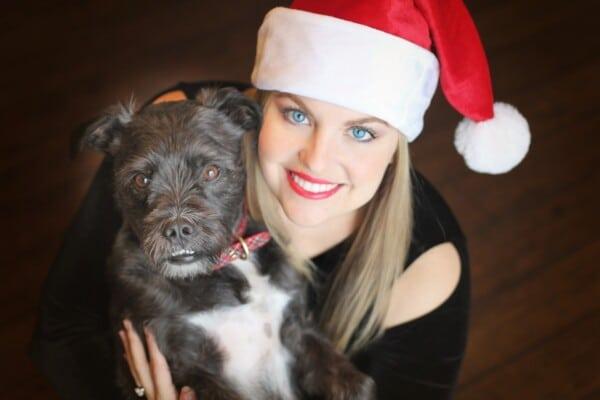 Jak si užít vánoce beze stresu