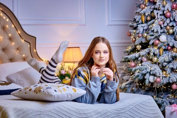 Jak o vánocích nepřibrat