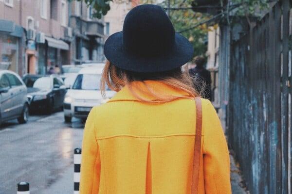 Život ve městě zvyšuje riziko demence