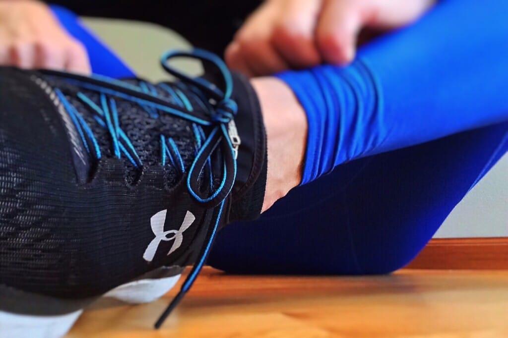 Jak najít motivaci ke cvičení