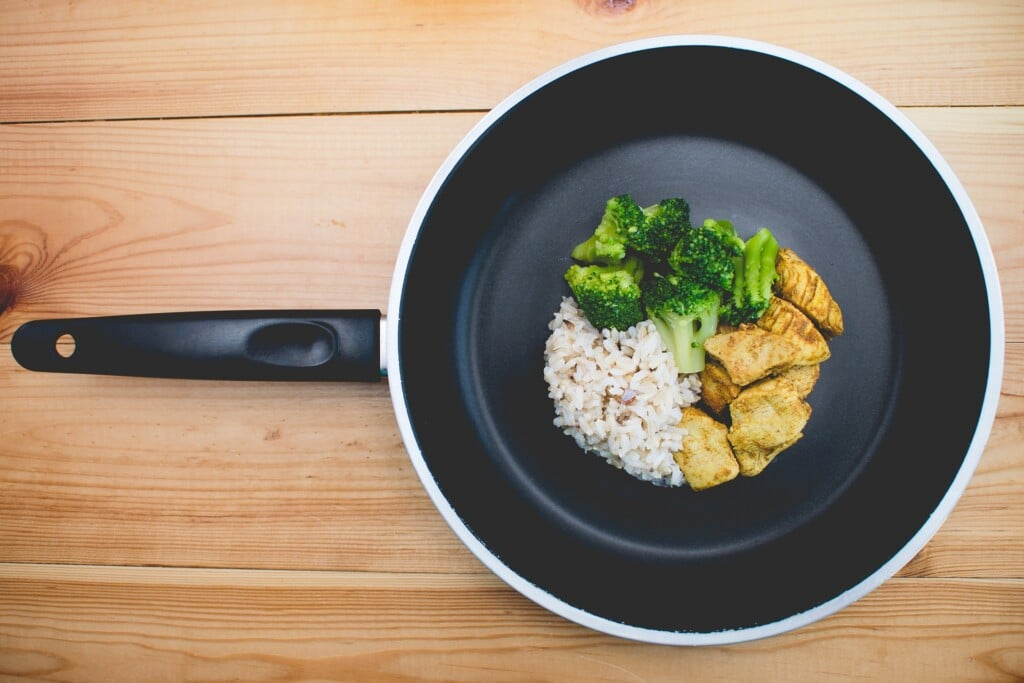 low carb a keto recepty