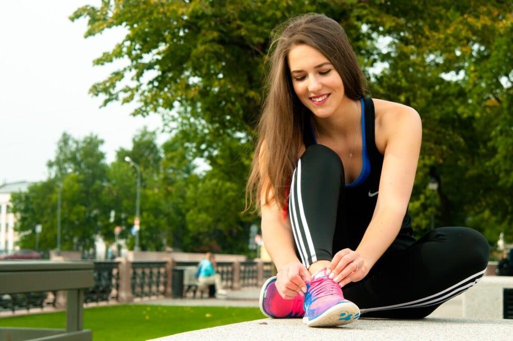 Zdravé low carb svačiny během hubnutí