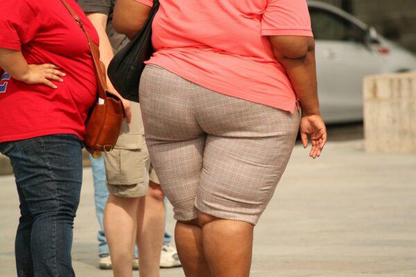 Obezita a metabolický syndrom ohrožují srdce.